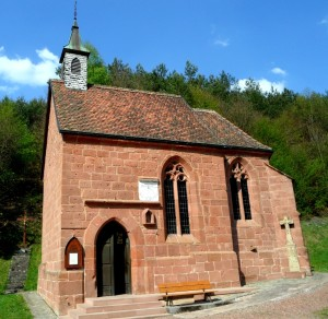 Vierge_mouterhouse_chapelle