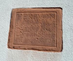 Vierge_mouterhouse_inscription