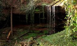 Cascade de la Seilbach